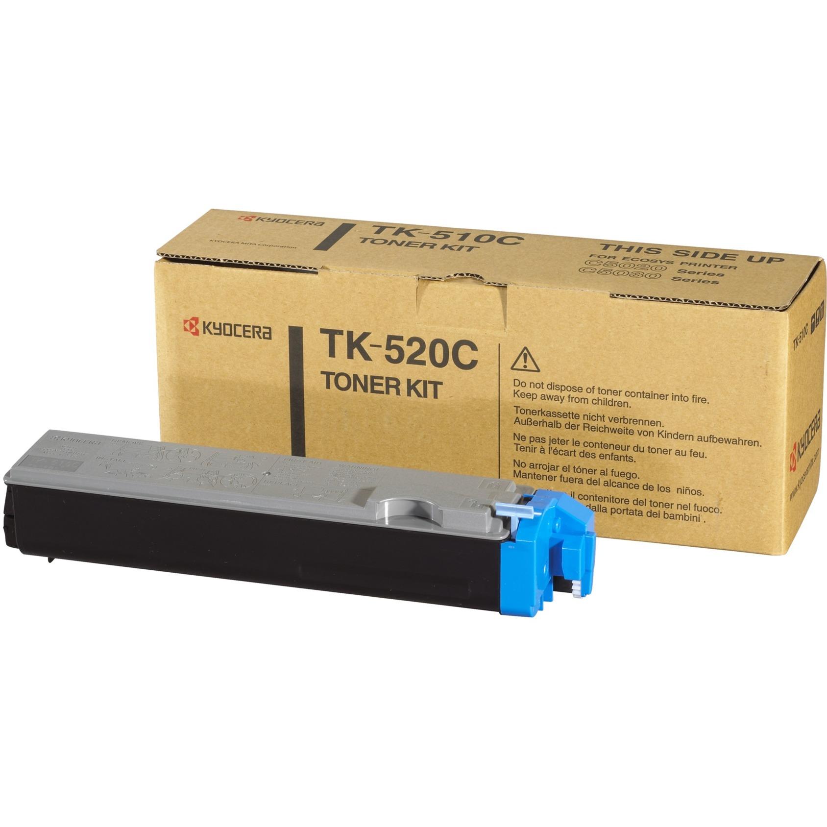 tk-520c-patron-4000sider-blaa-toner