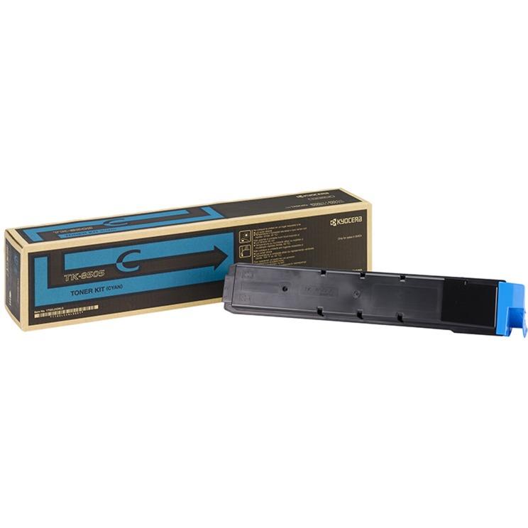 tk-8505c-patron-20000sider-blaa-toner