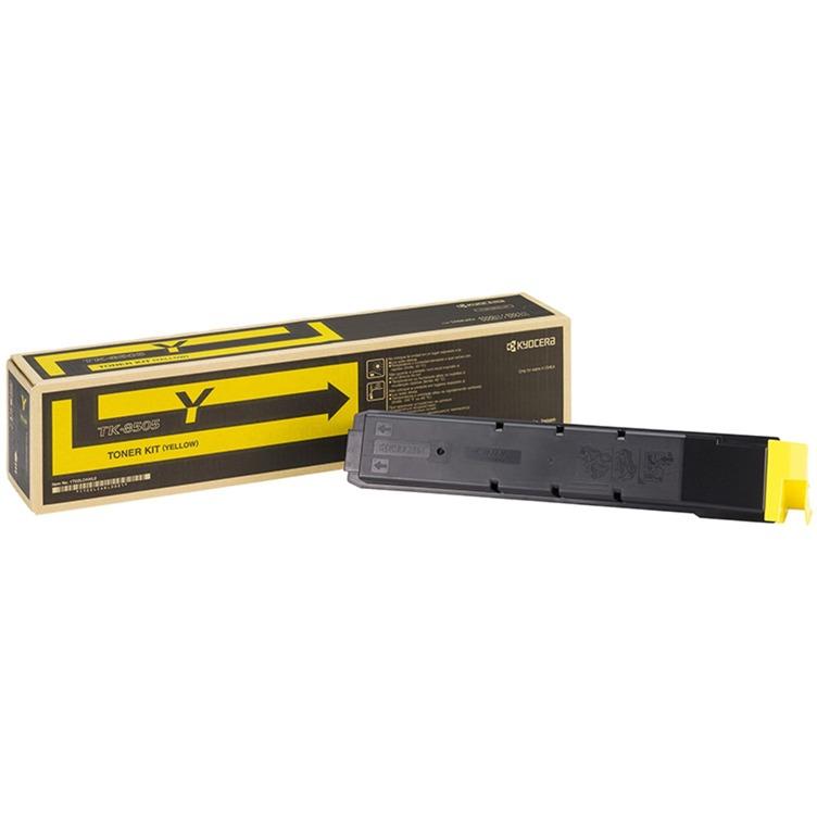 tk-8505y-laser-cartridge-20000sider-gul-toner