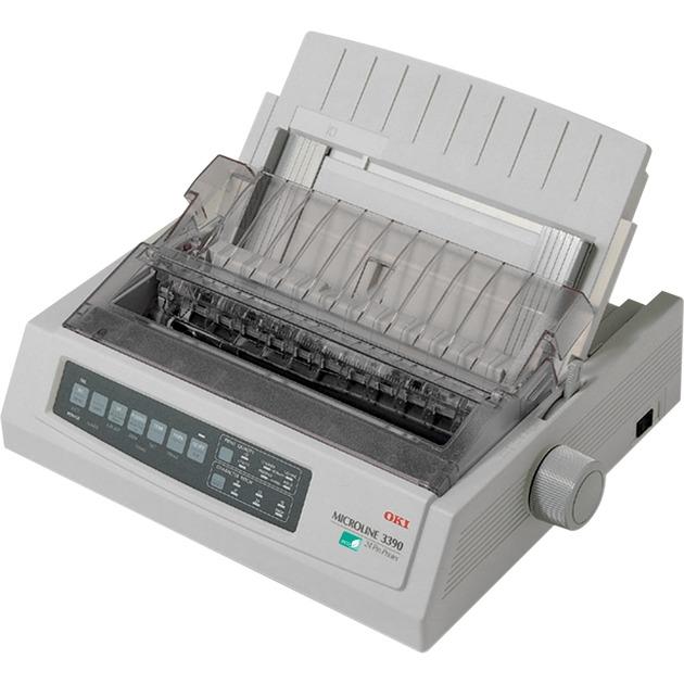 01308401-dot-matrixprinter