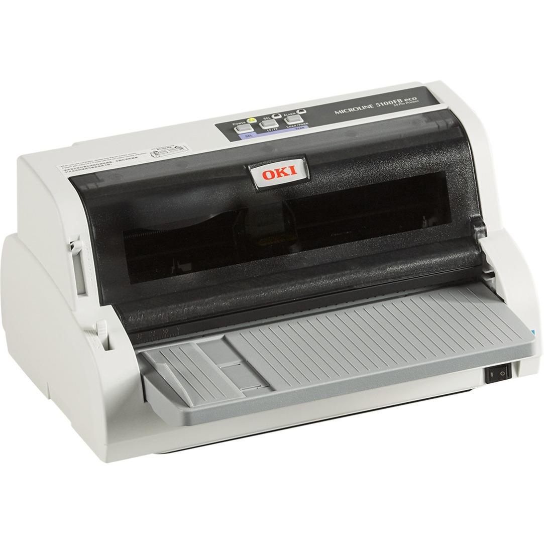 43718217-dot-matrixprinter