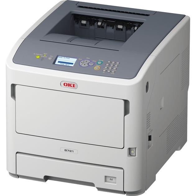 b721dn-1200-x-1200dpi-a4-multifunktionsprinter
