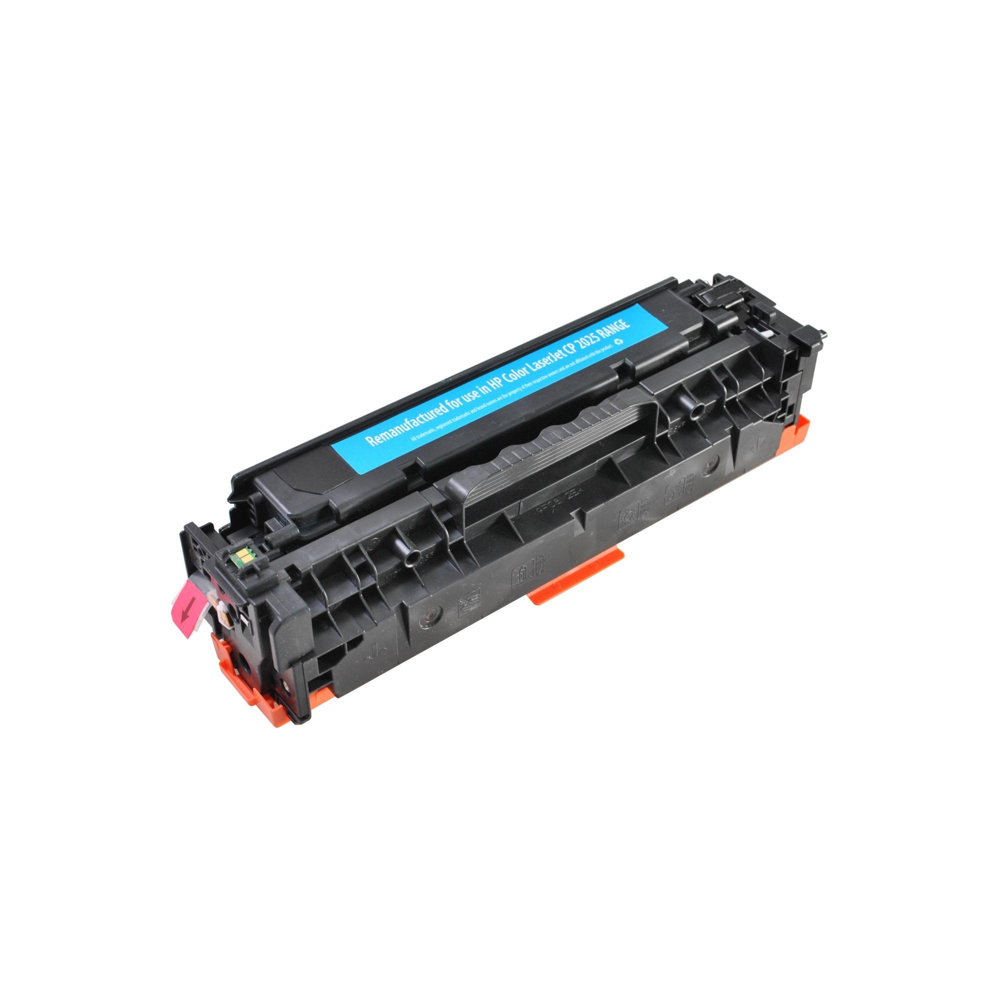 110295-laser-toner-2800sider-blaa-toner-og-laserpatron