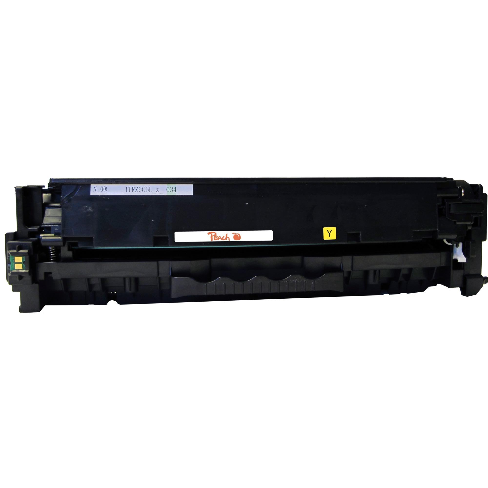 110824-laser-toner-2600sider-gul-toner-og-laserpatron
