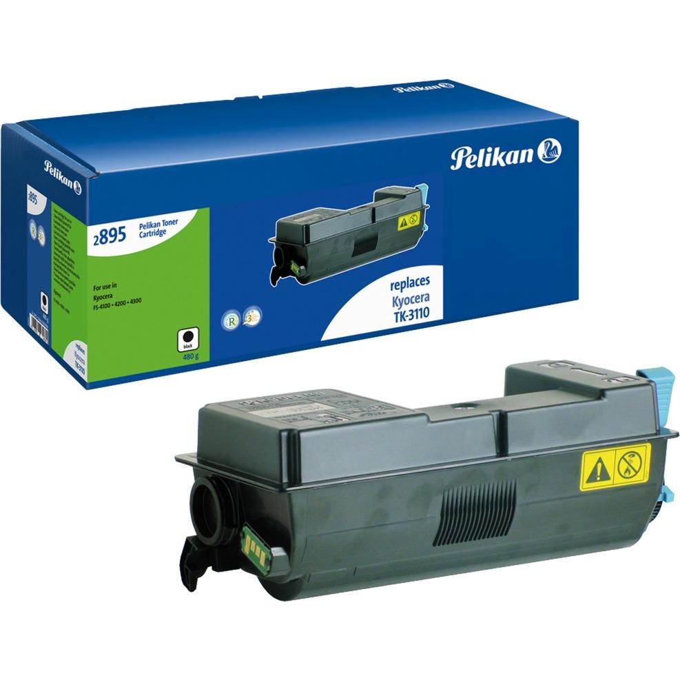 4234384-sort-toner-og-laserpatron