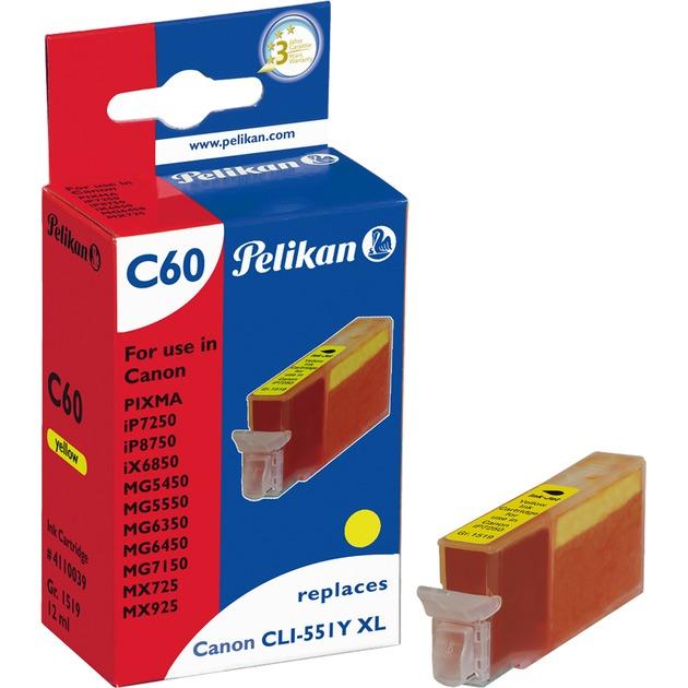 c60-y
