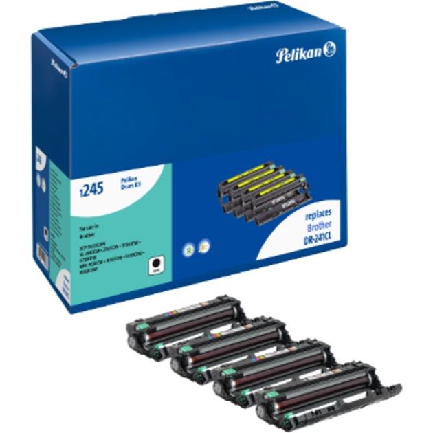 trommel-kit-4229977