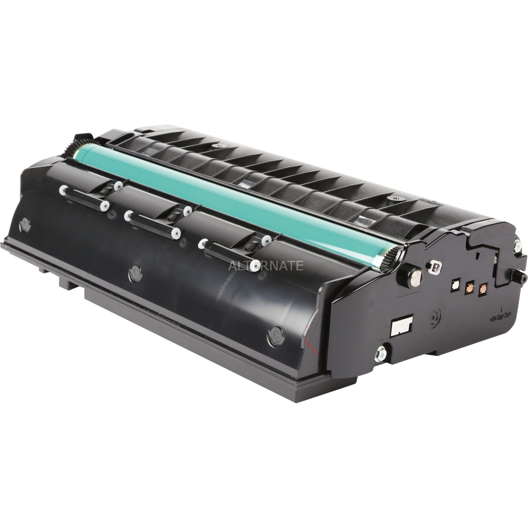 407246-laser-toner-3500sider-sort-toner-og-laserpatron