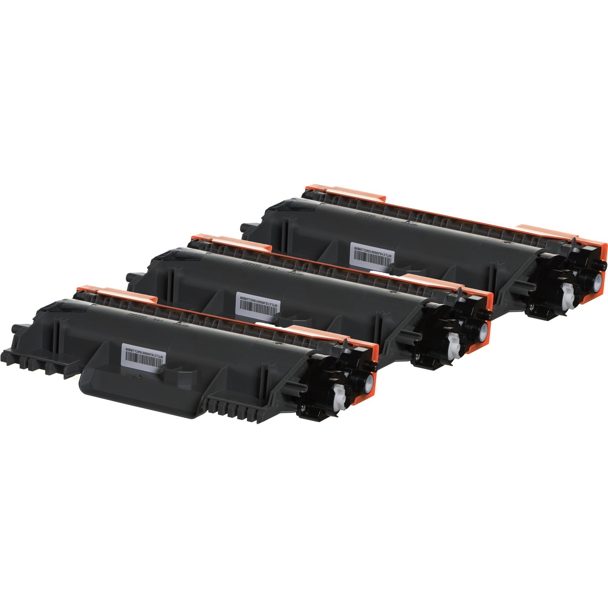 431147-2600sider-sort-toner-og-laserpatron