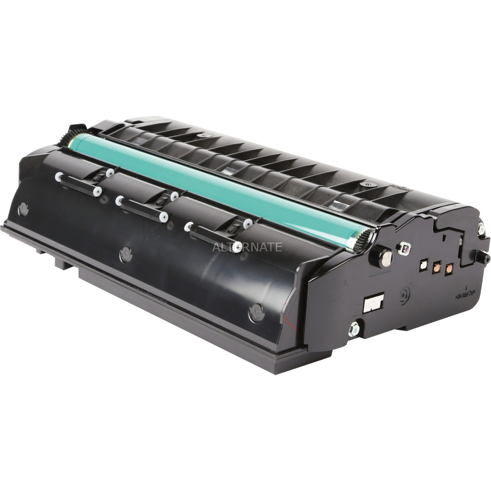821242-laser-toner-6400sider-sort-toner-og-laserpatron