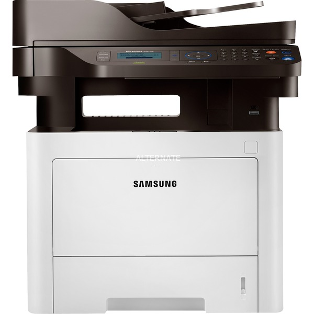 sl-m3875fd-1200-x-1200dpi-laser-a4-38sider-pr-minut-multifunktionsmaskine-multifunktionsprinter