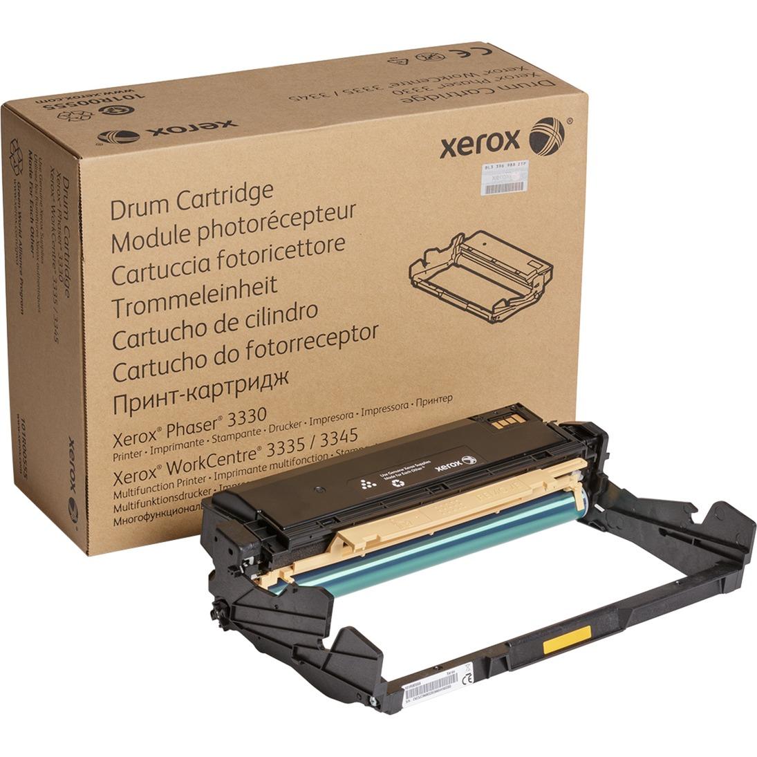 101r00555-laser-cartridge-30000sider-toner-og-laserpatron-tromle