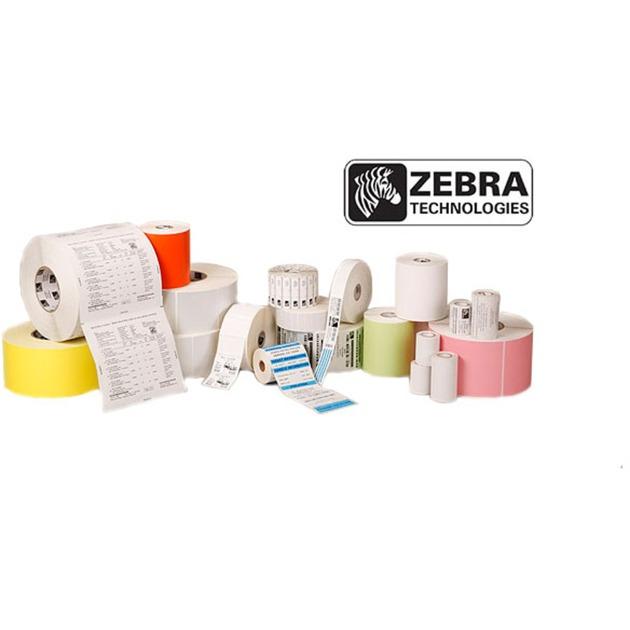 z-select-2000t-hvid-tape