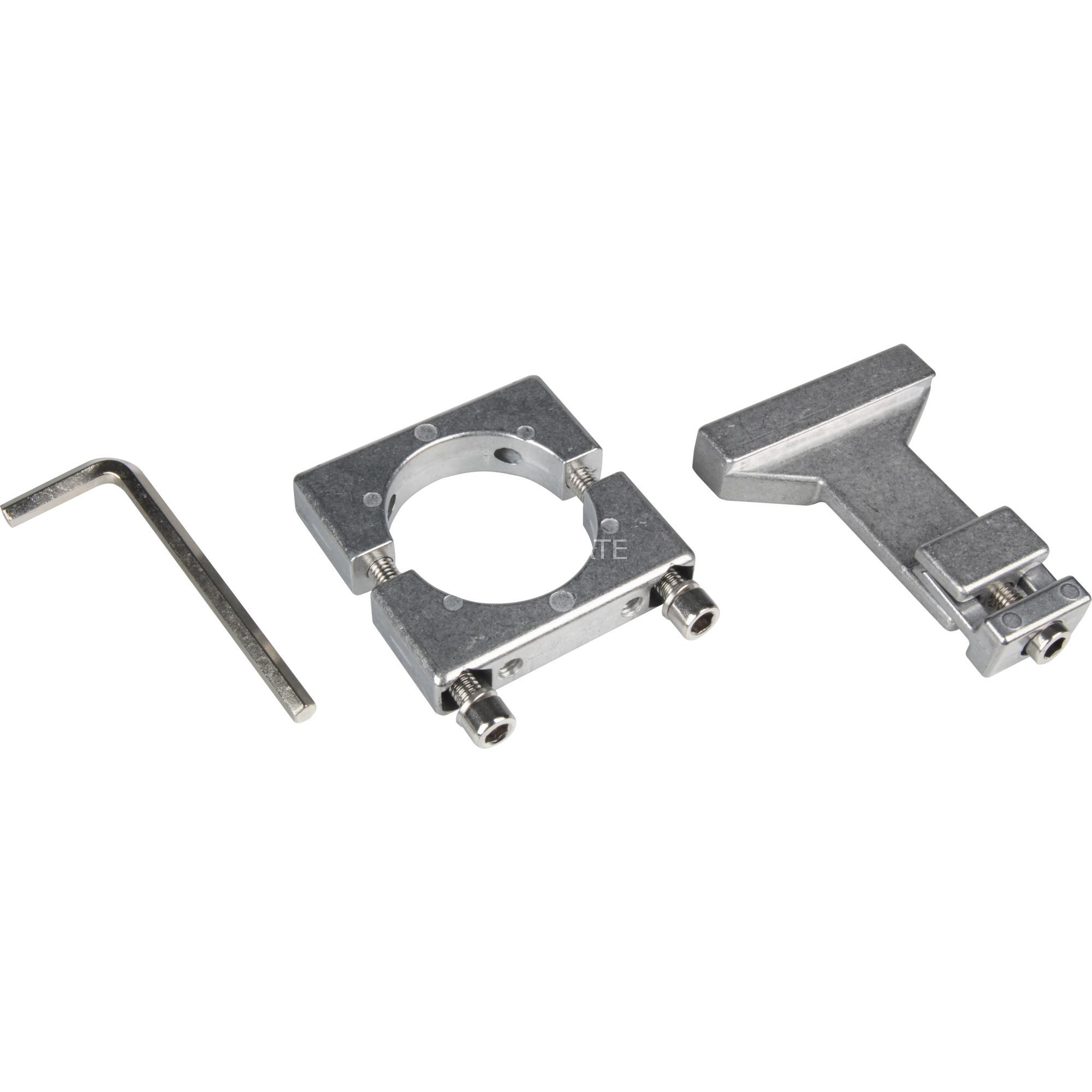 4026156905408-adapter