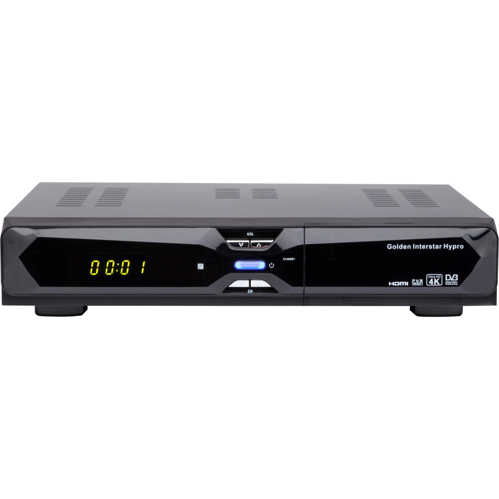 hypro-sort-av-receiver-sat-kabel-terr-receiver