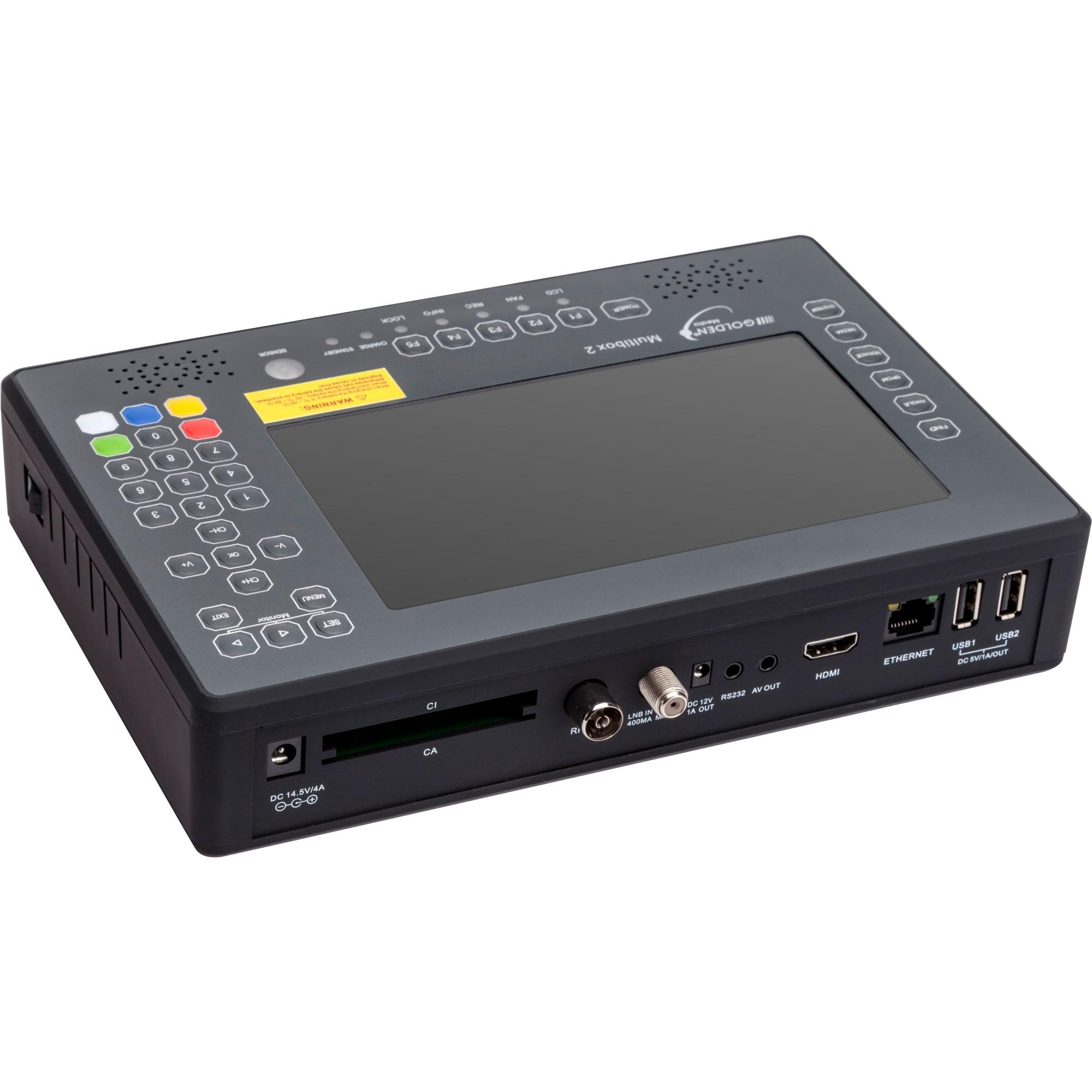 10000134-sat-kabel-terr-receiver