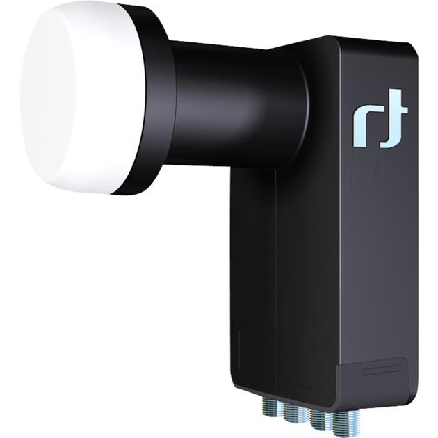 idlb-qudl40-ultra-opp-107-117ghz-sort-low-noise-block-downconverter-lnb