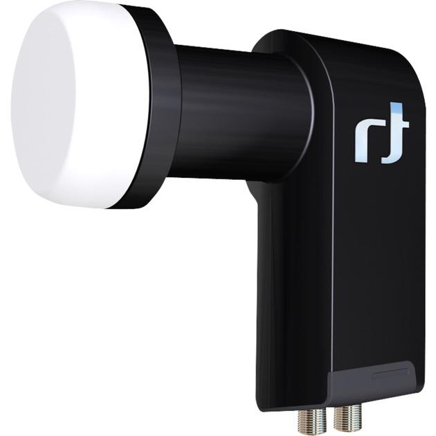 idlb-twnl40-ultra-opp-107-117ghz-sort-low-noise-block-downconverter-lnb