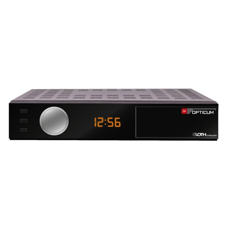 30154-sat-kabel-terr-receiver