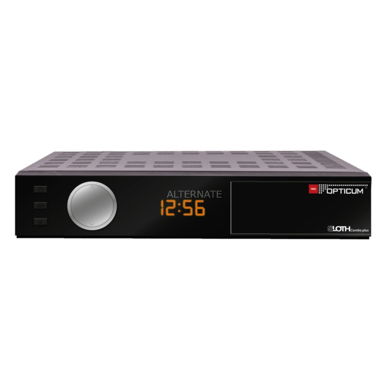 33154-sat-kabel-terr-receiver