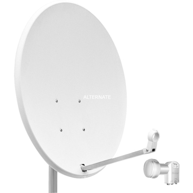 parabol-antenne-lh-80cm-sat-graa