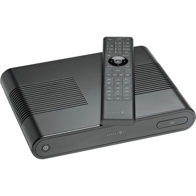media-receiver-102-iptv-modtager