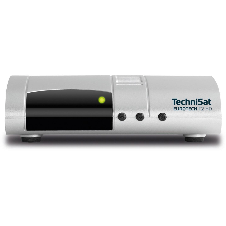eurotech-t2-hd-solv-av-receiver-terrestrial-receiver