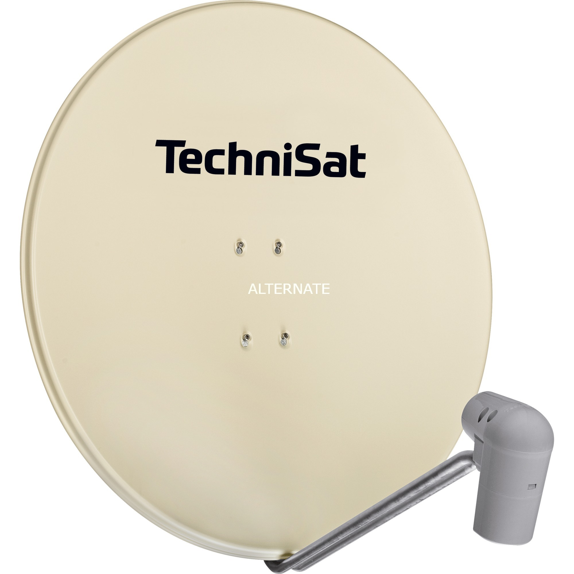 satman-850-plus-satellitantenne-parabol
