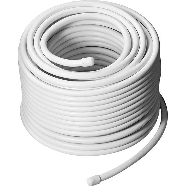 67095-koaxial-kabel