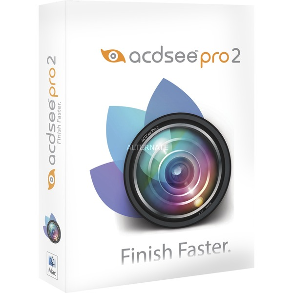 acdsee-pro-2-mac-software