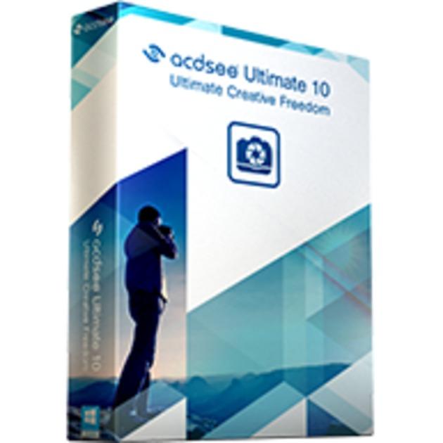 acdsee-ultimate-10