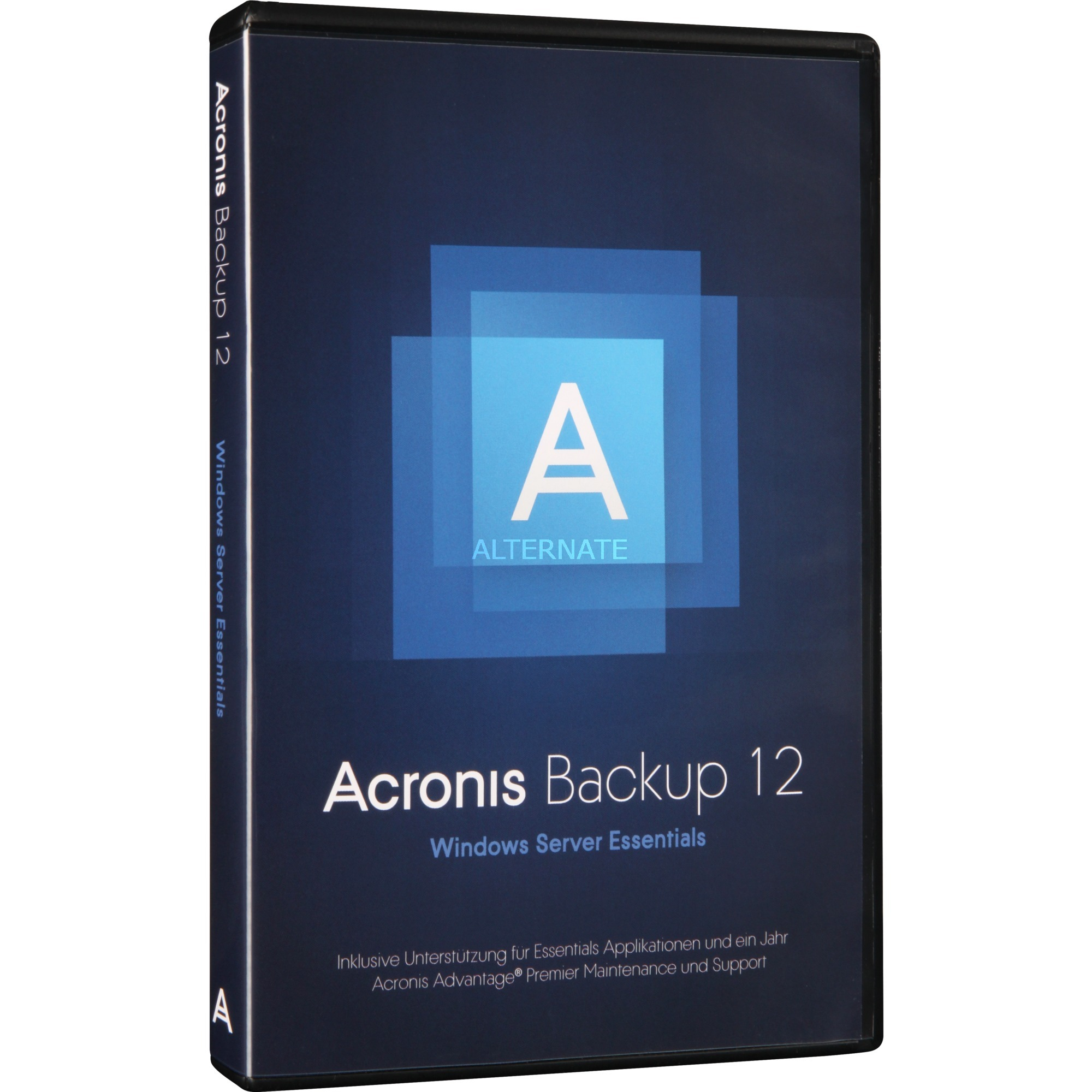 backup-12-windows-server-essentials-software