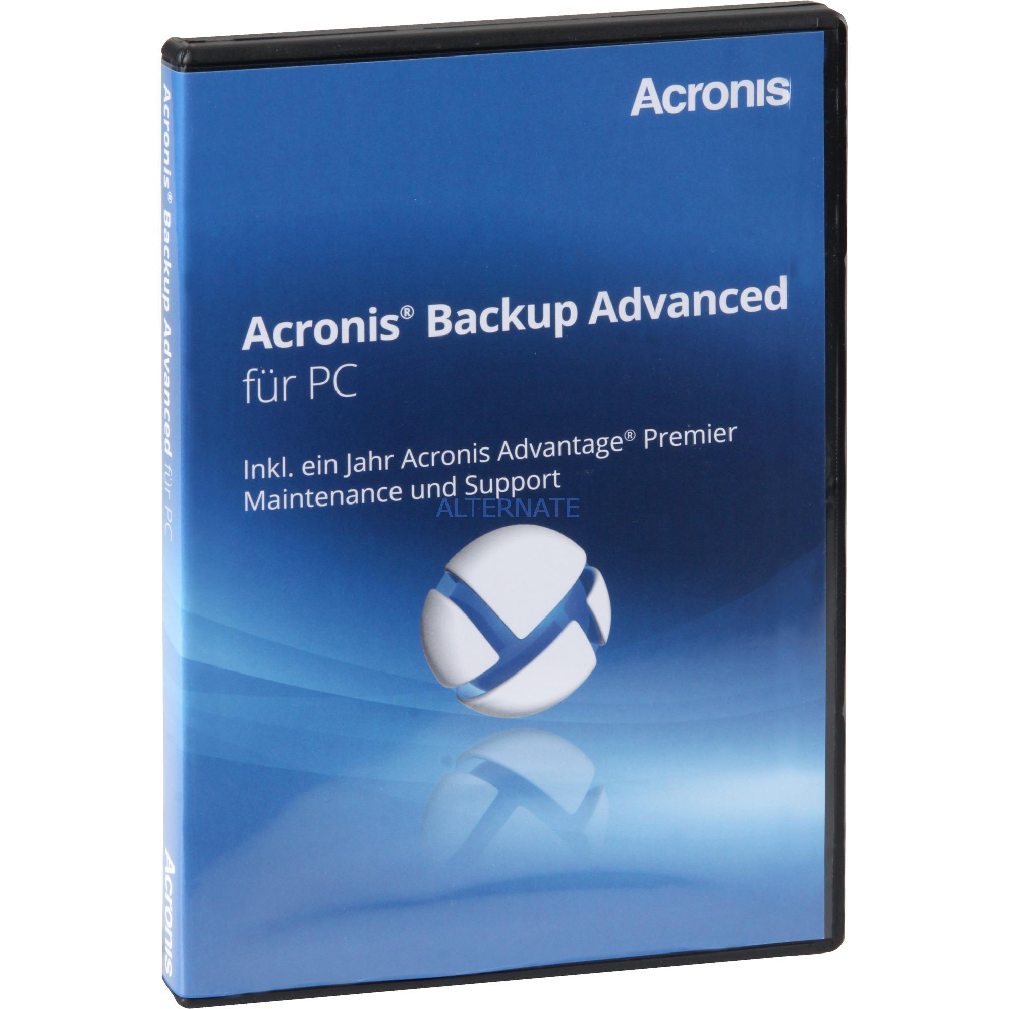 backup-advanced-fuer-pc-v115-software