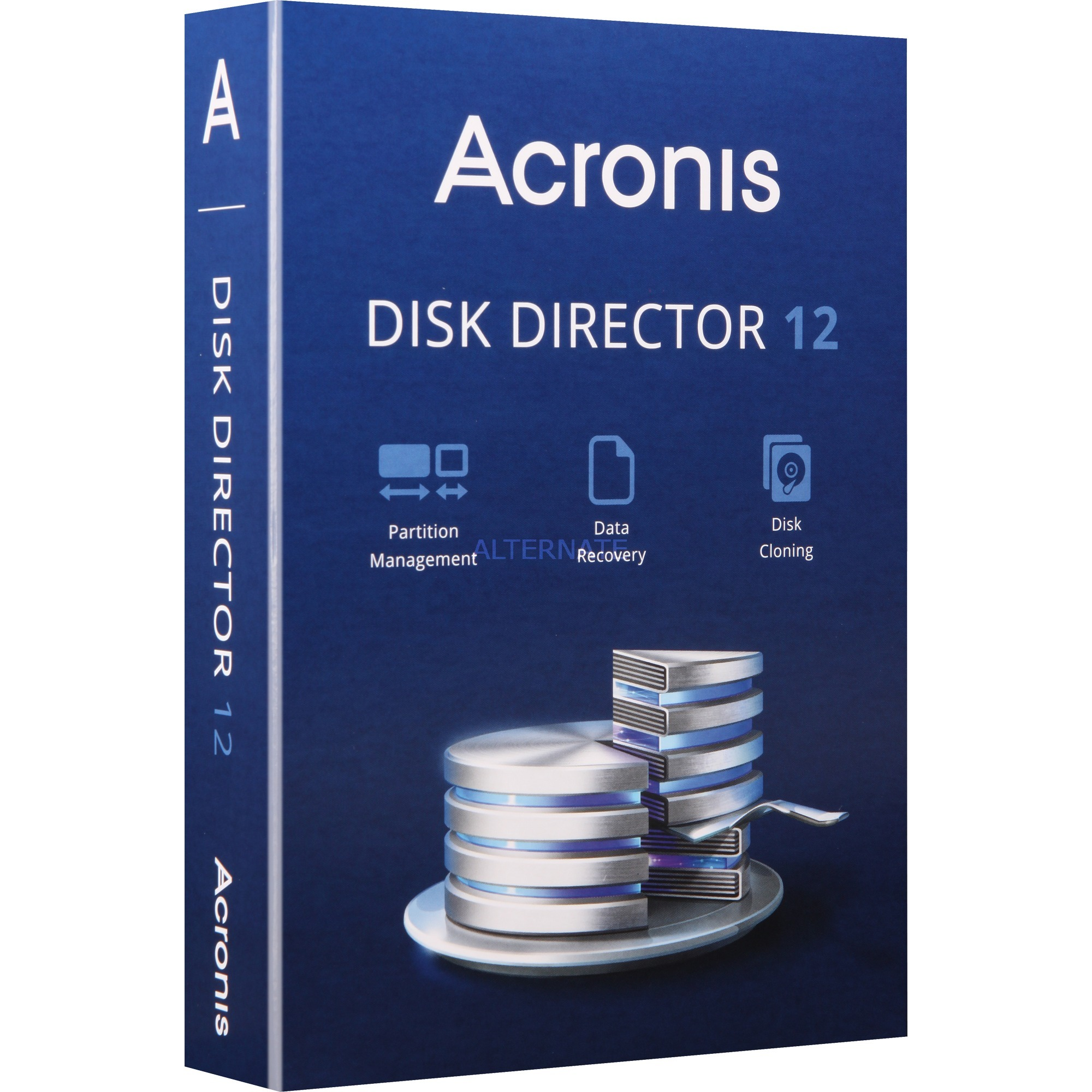 disk-director-12-home-software
