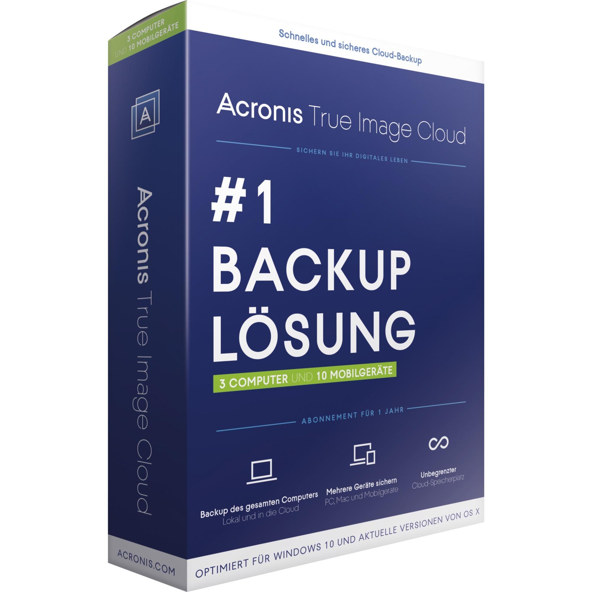 true-image-2016-cloud-software
