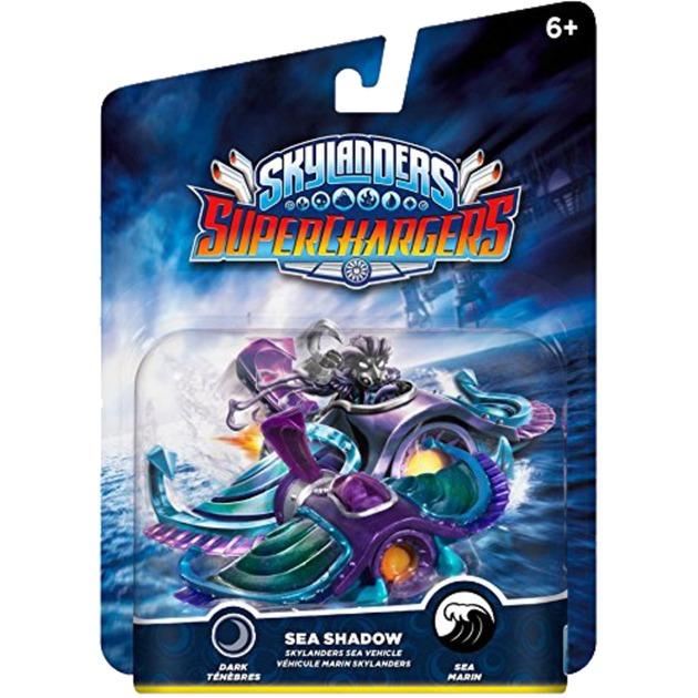 skylanders-super-chargers-sea-shadow-spil-figur