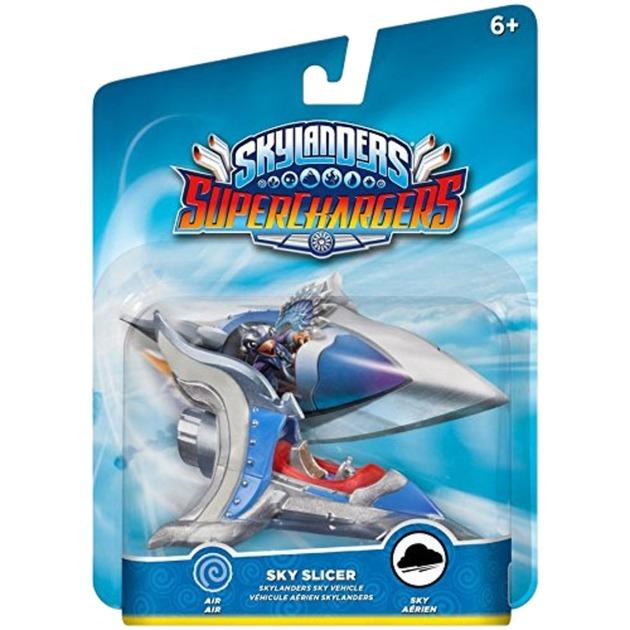 skylanders-super-chargers-sky-slicer-spil-figur