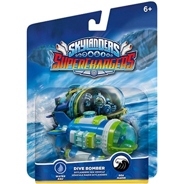 skylanders-superchargers-dive-bomber-spil-figur