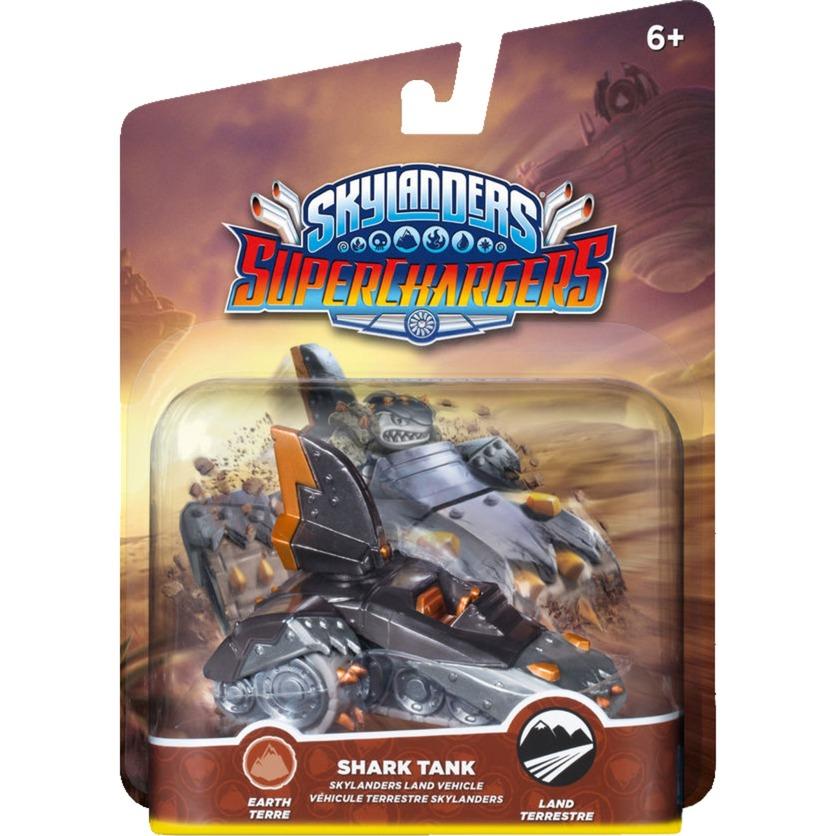 skylanders-superchargers-shark-tank-spil-figur