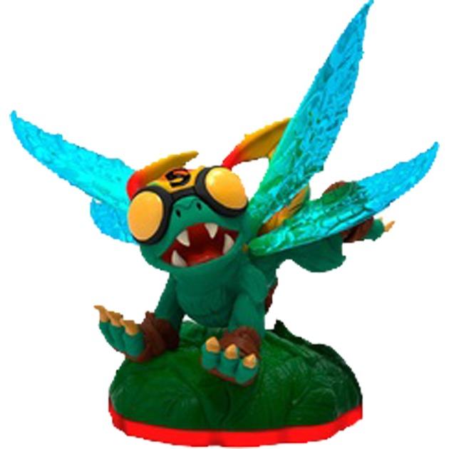 skylanders-trap-team-high-five-spil-figur