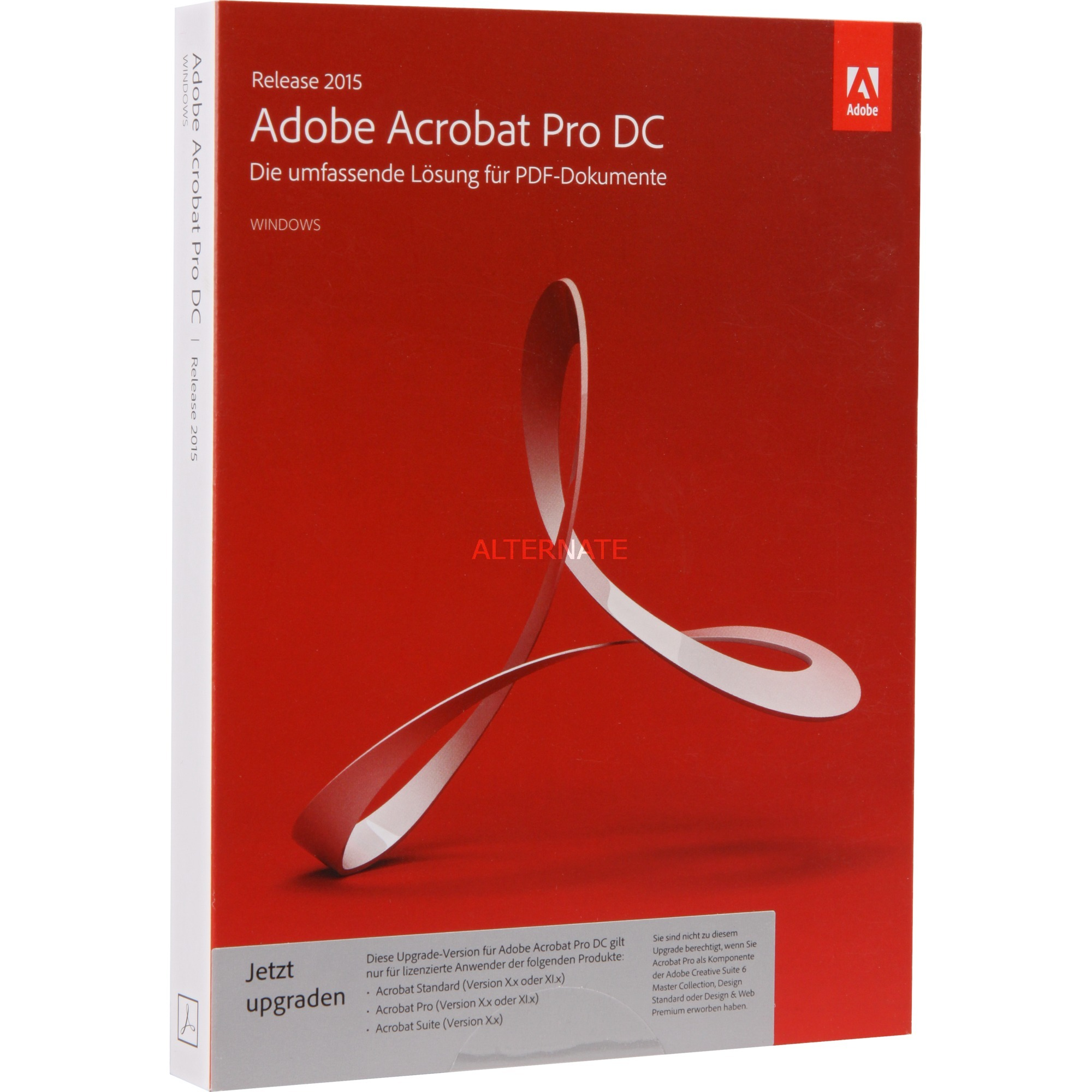 acrobat-professional-dc-2015-software
