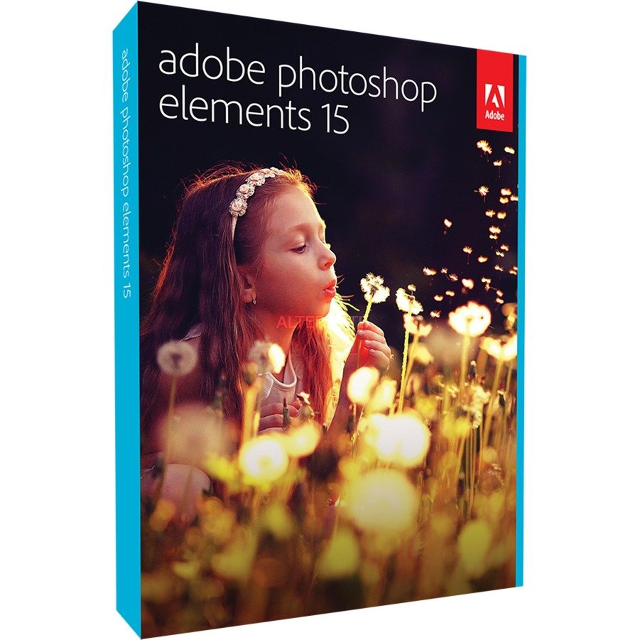 photoshop-elements-15-upgrade