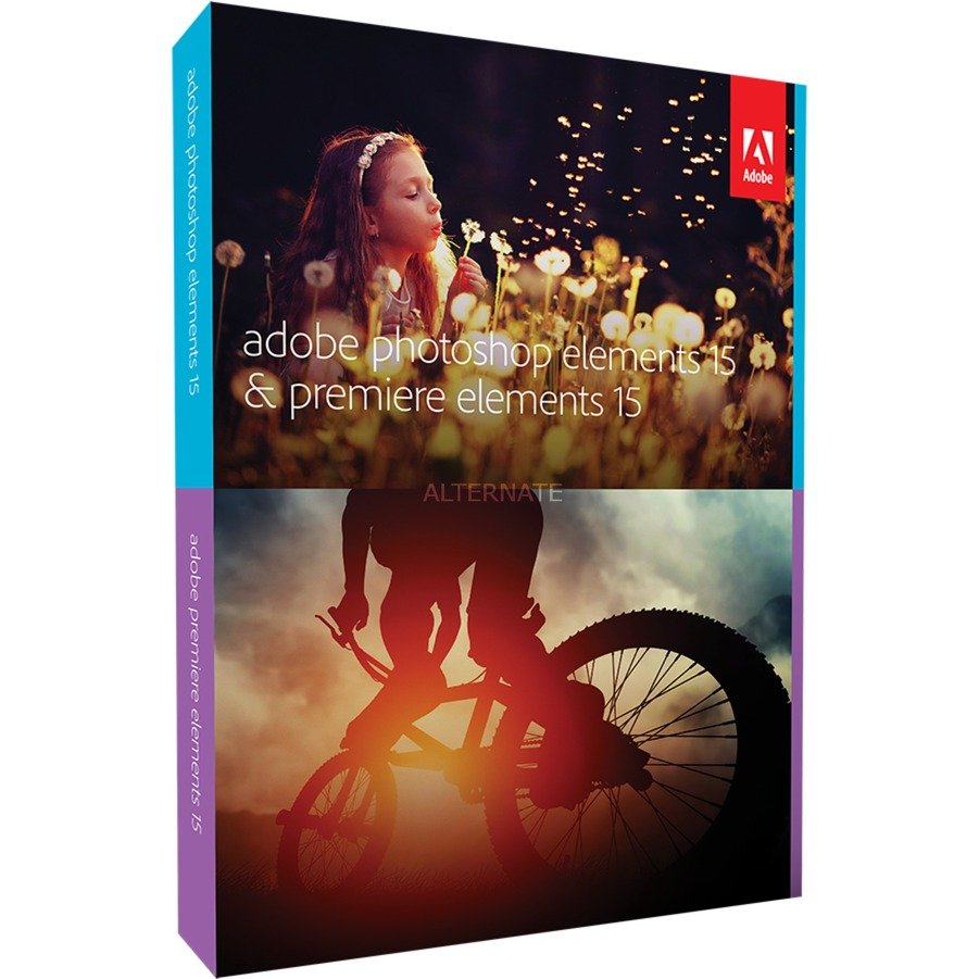 photoshop-elements-premiere-elements-15-upgrade