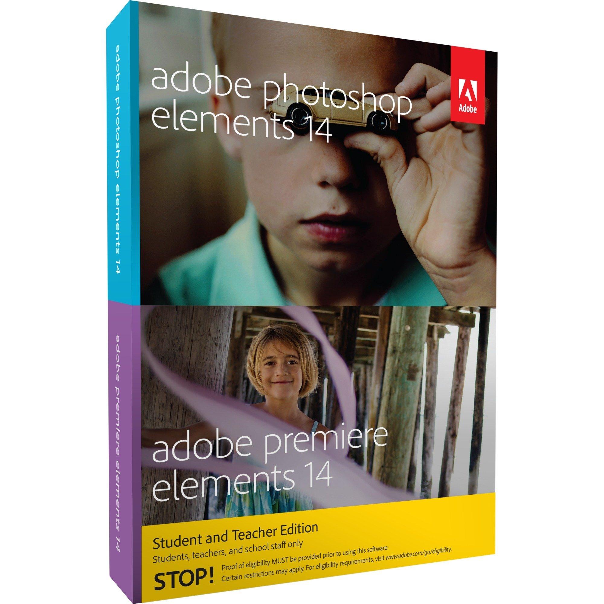 photoshop-premiere-elements-14-software