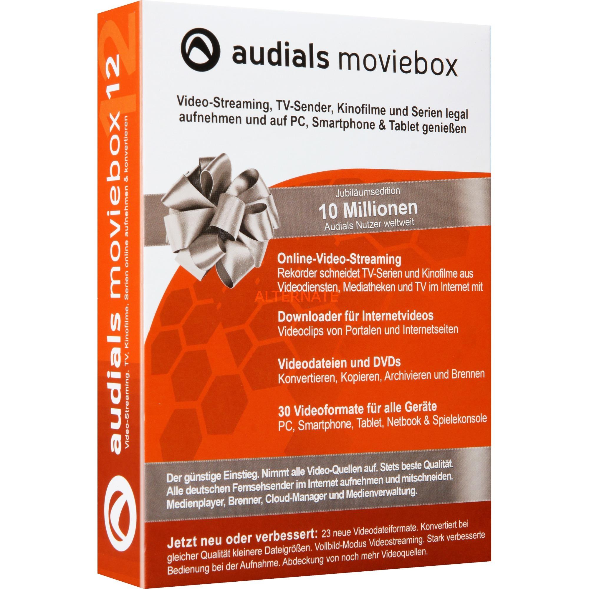 audials-moviebox-12-software