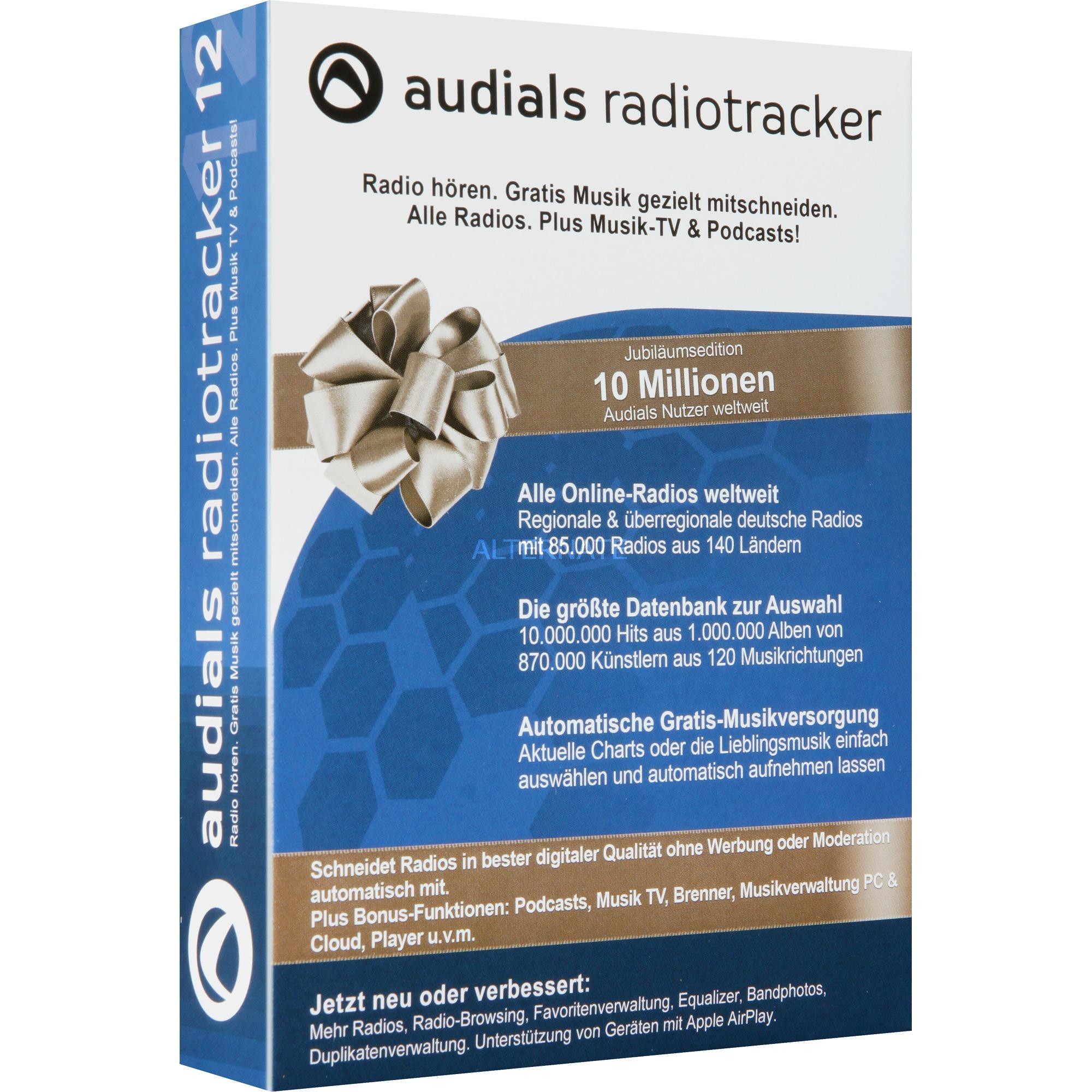 audials-radiotracker-12-software