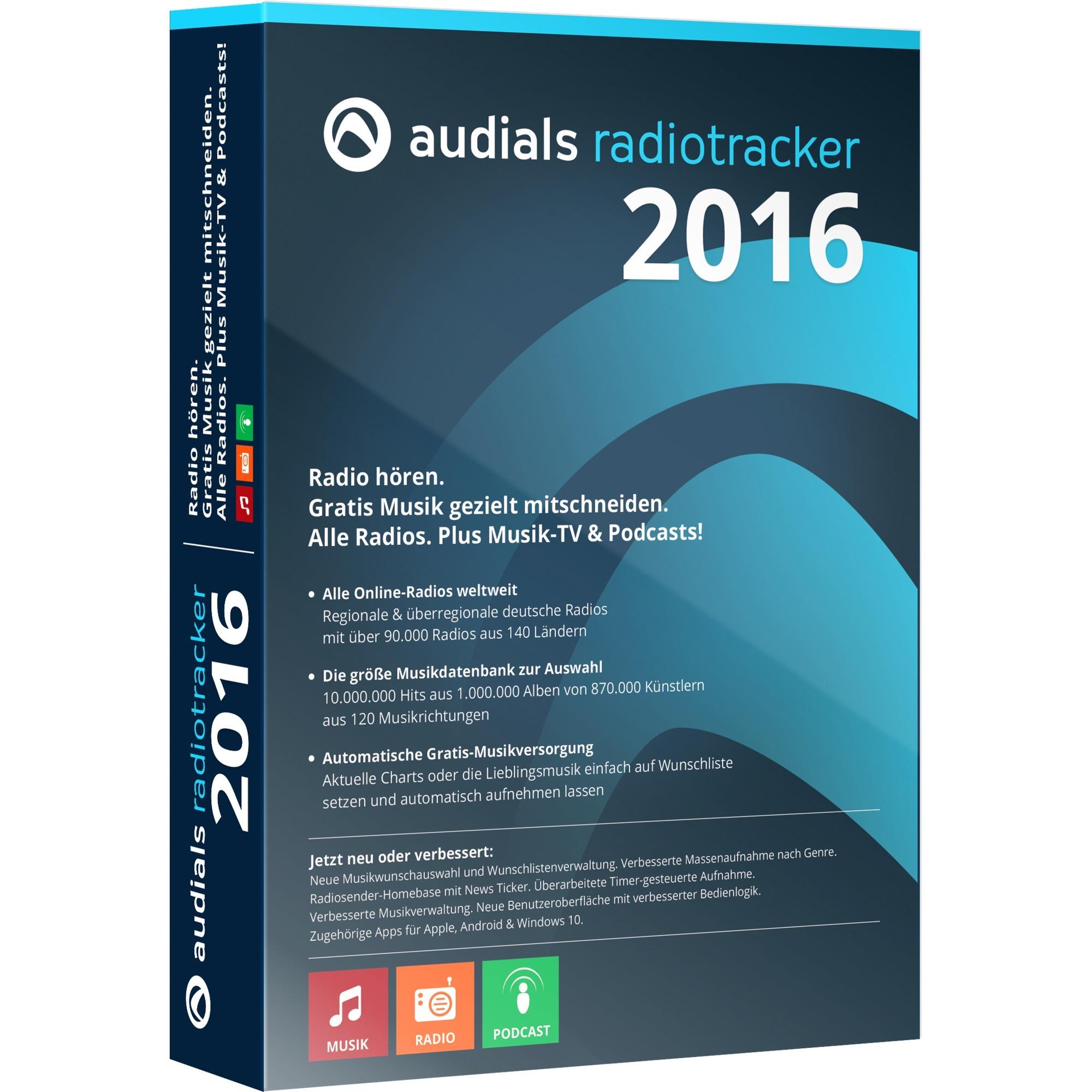 audials-radiotracker-2016-software