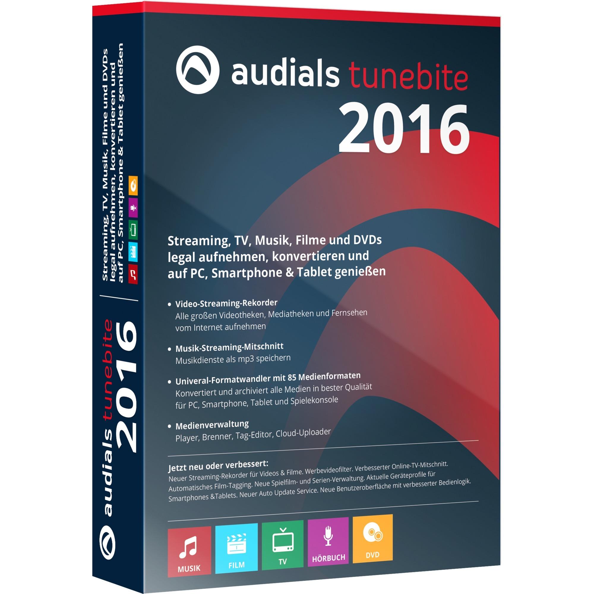 audials-tunebite-2016-platinum-software