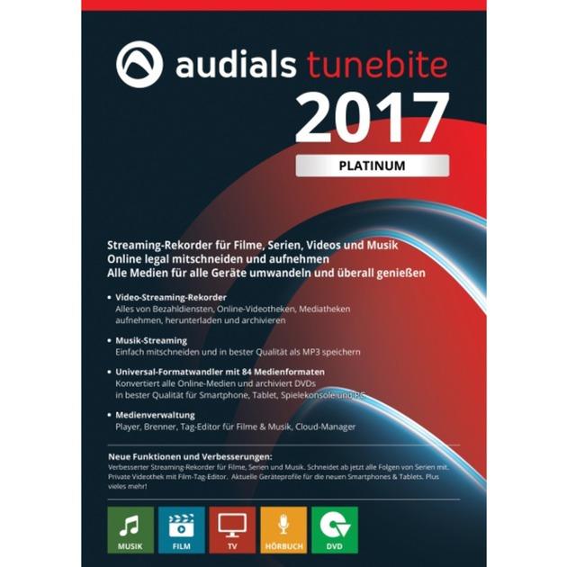 audials-tunebite-2017-platinum