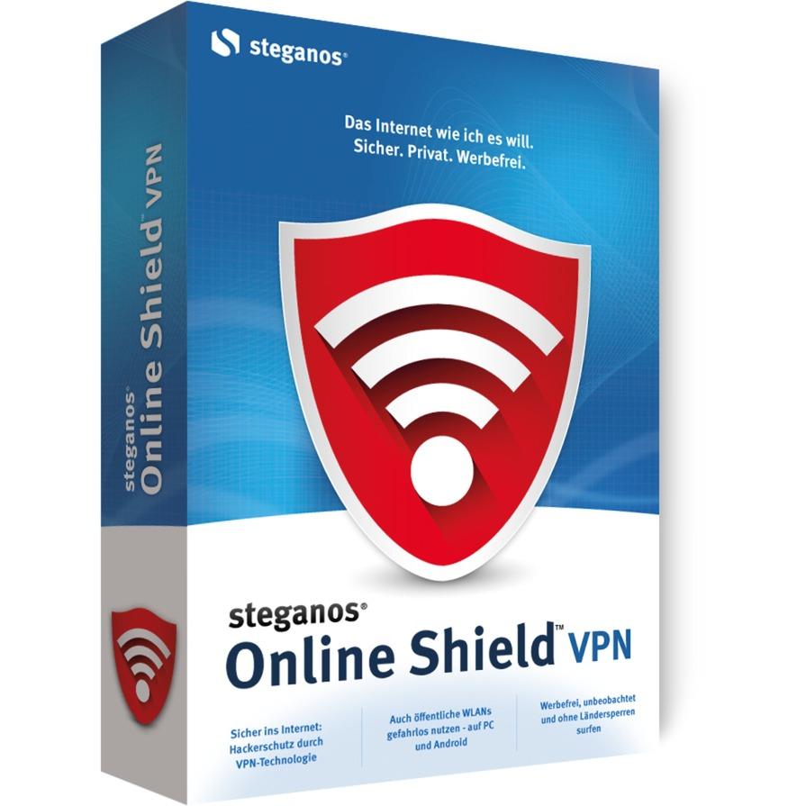 steganos-online-shield-vpn-software